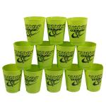 Speed Stacks Sport Stacking Cups Assorted Color (12-Cup Set)