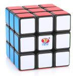 YJ MoYu SuLong 3-layers Magic Cube Black