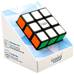 Gans RSC 3x3x3 Paris World Championship Limited Edition